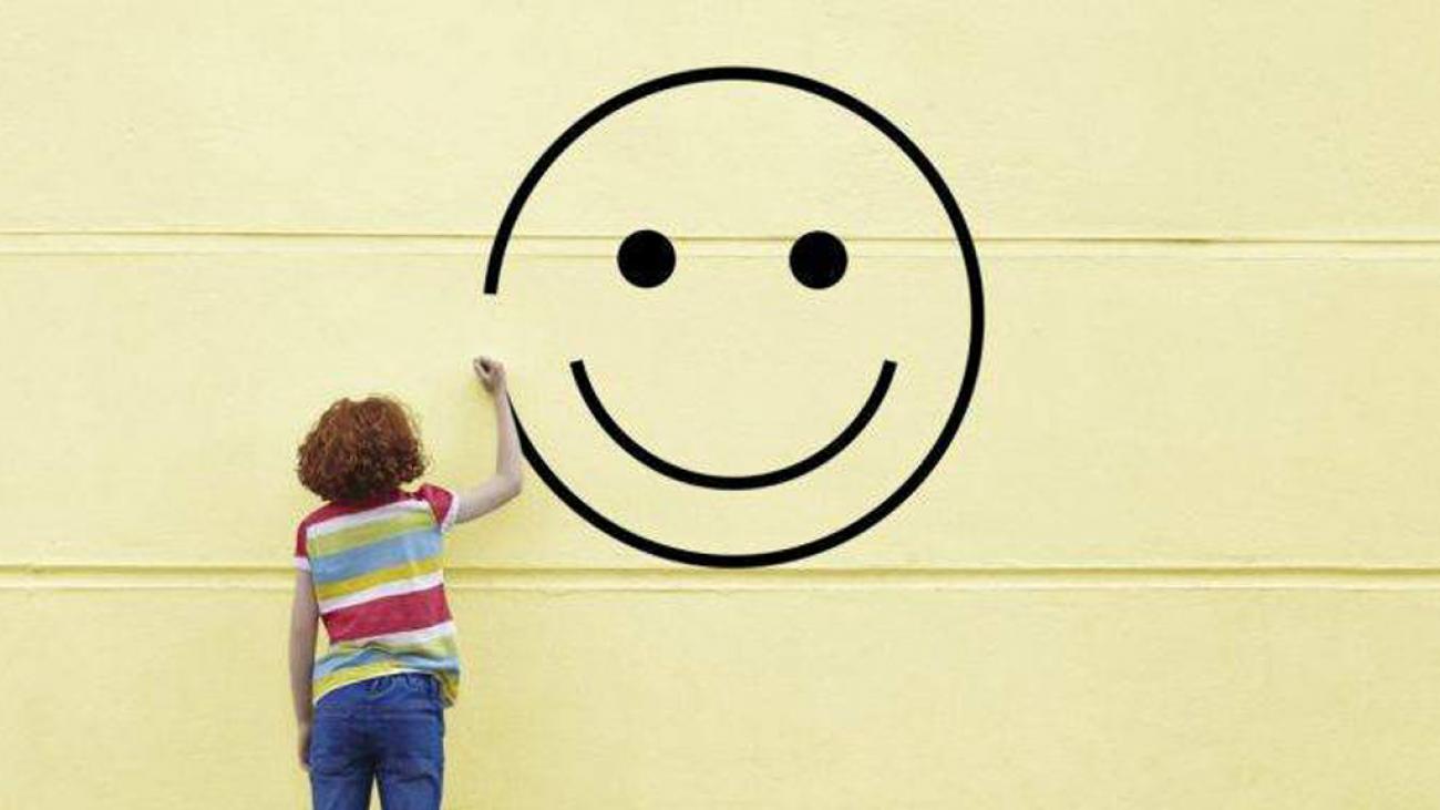 imagem-destacada-a-ressignificacao-da-felicidade-somos-felizes-e-nao-sabemos