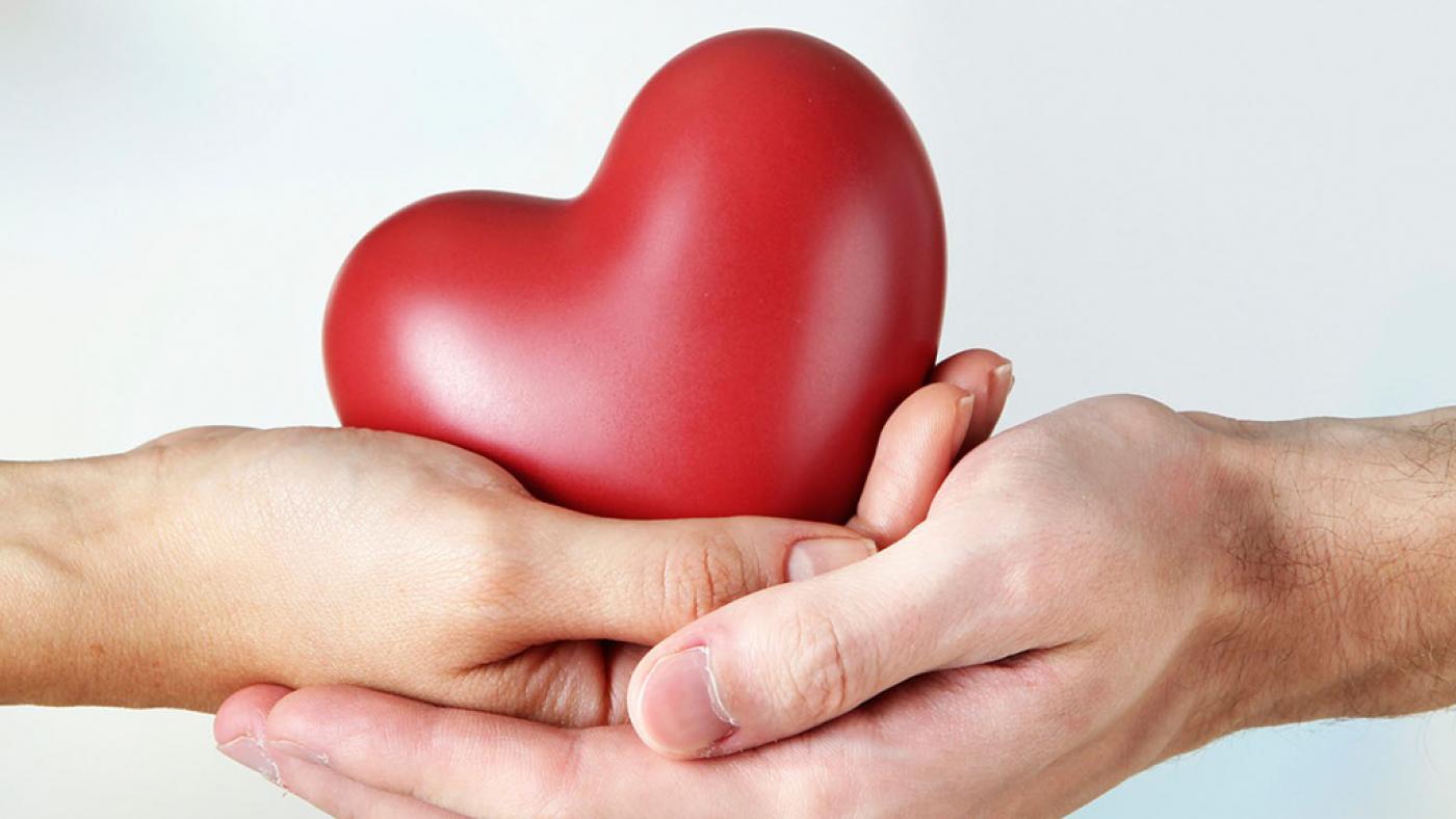 imagem-destacada-no-compasso-do-12-por-8-viva-o-dia-de-prevencao-a-hipertensao-arterial-1